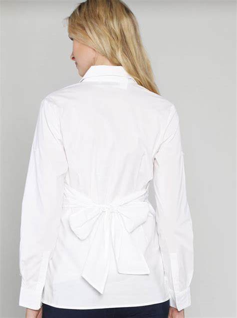 white maternity blouse white maternity blouse by maternity
