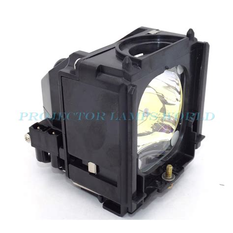 samsung bp96 01472a replacement l dlp tv projector with