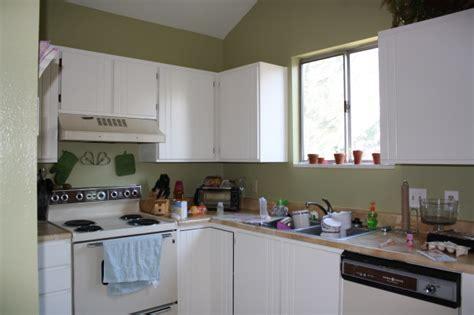 kitchen design ideas  budget hawk haven