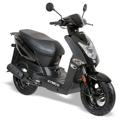 Kymco Backgrounds by Kymco Daeco