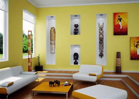 choosing colours for your home interior how to choose colors and paints for your house