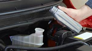 6 Easy Steps On How To Check Your Transmission Fluid