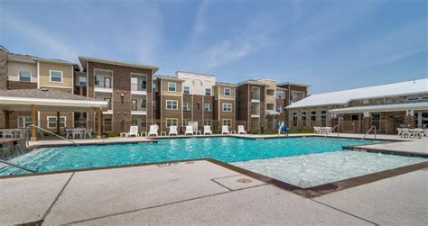 3 Bedroom Apartments In Plano Tx by 3 Bedroom Luxury Apartments In Plano Tx Www Resnooze