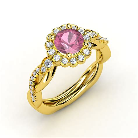 ladies new brands wedding bridal rings design styles 2013