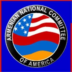 (CYRUS HAMLIN) Tall Armenian Tale: The Other Side of the ...