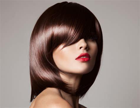 model girl haircut hair   background hd wallpaper