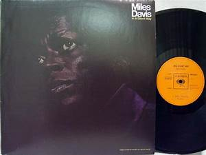 Miles Davis In A Silent Way Records, LPs, Vinyl and CDs ...
