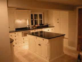 Kitchen Furniture Gallery Bespoke Kitchen Units Cabinets Furniture Handmade In Kent Gallery