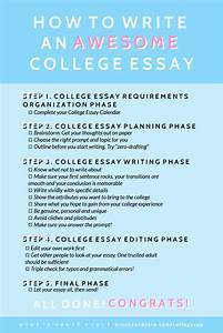 get someone to do your essay best essay writing service review explain the major steps involved in research proposal writing