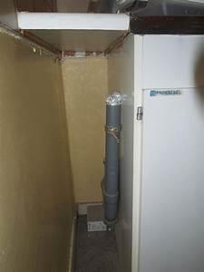 Brancher Un Lave Vaisselle : branchement d 39 un lave linge et d 39 un lave vaisselle ~ Melissatoandfro.com Idées de Décoration