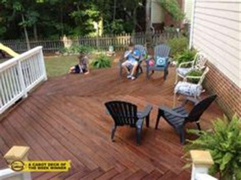 images  deck  pinterest decks deck stain