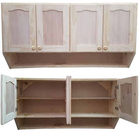 armarios de cocina de segunda mano armario pax ikea