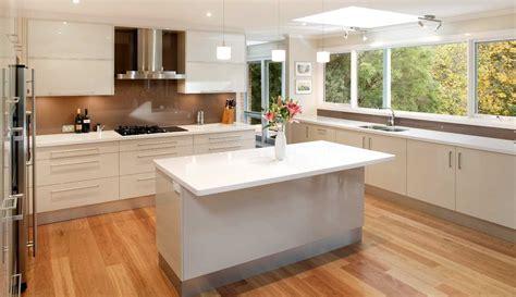 Absolute Kitchen  Custom Design Kitchen