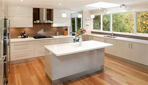 absolutekitchens 796