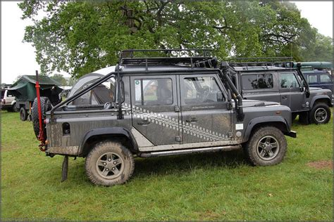 Land Rover Photo by Topworldauto Gt Gt Photos Of Land Rover Defender 110 Up