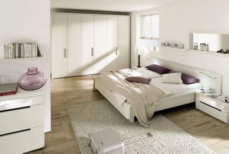 d馗oration york pour chambre décoration moderne pour chambre