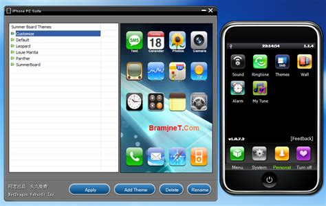 best iphone free top 5 iphone backup apps for windows 7 8 1