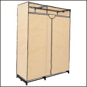 Kitchen Cabinet On Wheels by Portable Storage Closet With Wheels Home Design Ideas