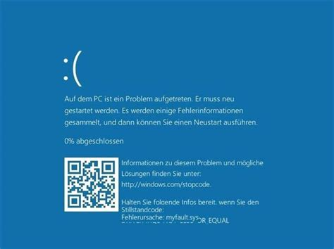 la temida pantalla azul de windows cambia  ayudara