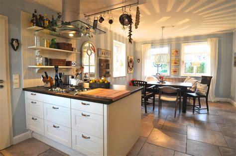 Landhauskuchen Bilder by Landhausk 252 Chen Bilder Ideen