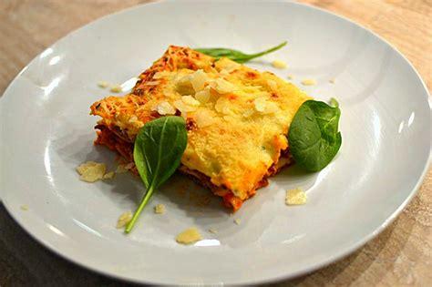 recette de cuisine italienne traditionnelle recettes italiennes authentiques