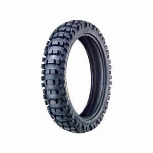 Pneu 18 Pouces : pneu kenda 18 110 80 k774 prix 84 99 kenda v1406 ~ Farleysfitness.com Idées de Décoration