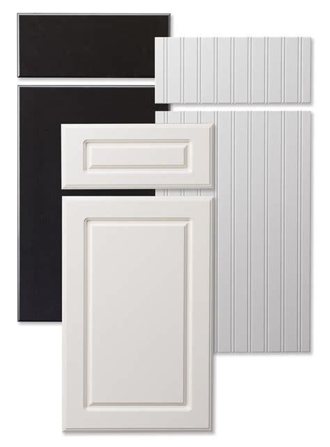 Kitchen Cabinet Door Fronts - hardware m m home supply warehouse