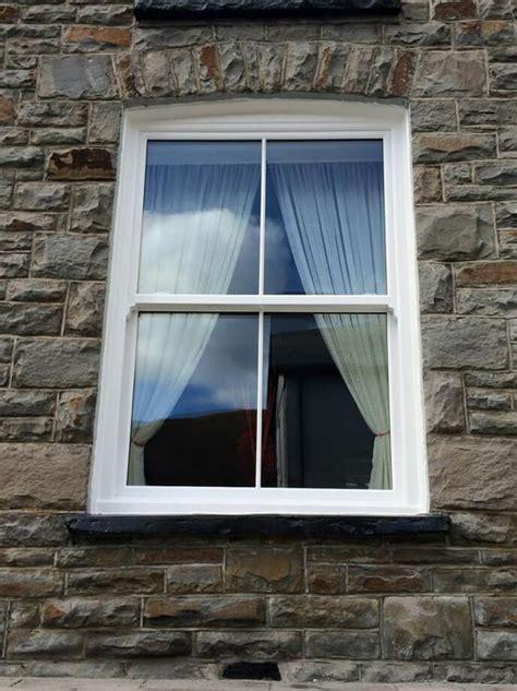 summer ready   sliding sash windows futureglaze