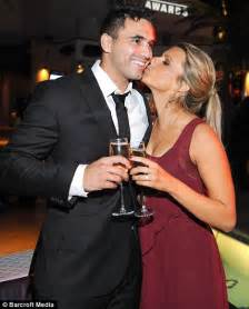 50000 wedding ring bachelorette ali fedotowsky has already returned 50 000 engagement ring after split
