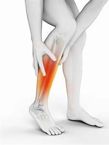 Leg Pain  U2013 My Footdr