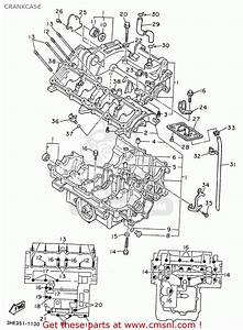 Yamaha Genesis Engine Diagram  Yamaha  Free Engine Image For User Manual Download