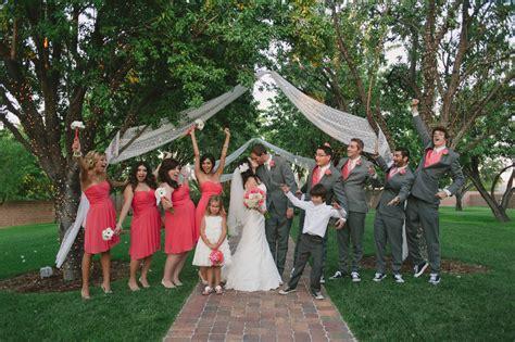 garden weddings archives 187 vegas wedding