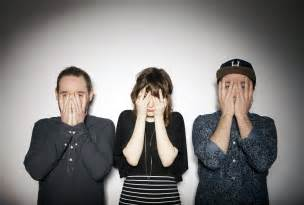 chvrches we sink bitchy uk
