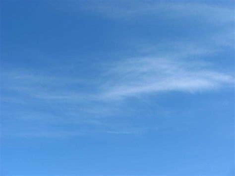pourquoi le ciel est il bleu sciencejunior fr