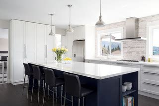 tiling a kitchen floor blantyre pl residence contemporary kitchen 6238