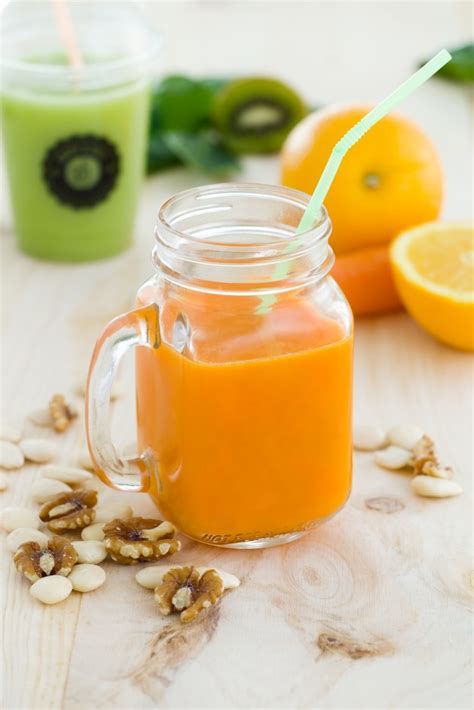 nuts juice orange fresh fruits backgroun wooden glass premium freepik citrus vivid closeup delicious vectors