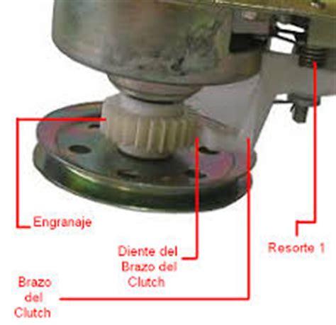 solucionado problemas de centrifugado lavadora samsung yoreparo