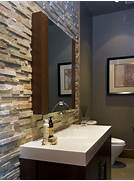Photo Stone Tile Bathrooms Doesn 39 T Mean That All Stone Bathroom Tiles Are Right For Your Bathroom