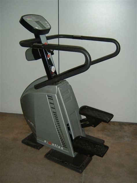 tappeto magnetico usato macchine rigenerate macchine fitness e cardiofitness