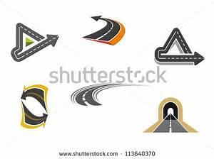 11 best Road logo images on Pinterest | Road logo, Logo ...