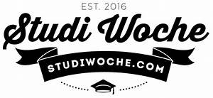 Stapel Bar Köln : studie woche k ln stapel bar ~ Buech-reservation.com Haus und Dekorationen