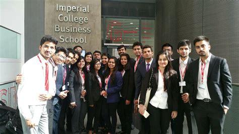 entrepreneurship mba scholarship  international