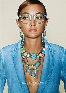 1000 images about jewellery on pinterest tahiti for Reminiscence bijoux