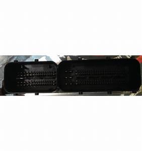 Fiabilité Moteur 2 7 Tdi Audi : calculateur injection moteur pour audi a4 a5 2l7 v6 tdi ref 8k1907401f 0 281 014 145 ~ Maxctalentgroup.com Avis de Voitures