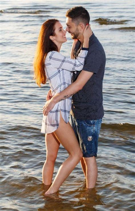 hot sexy couples hd wallpaper  apk  android