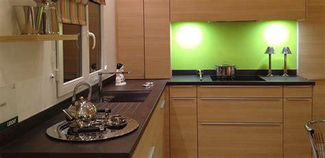 cuisine expo a vendre cuisine d expo a vendre 28 images style et cuisine