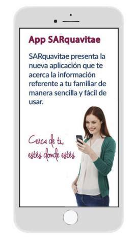 domusvi siege social espagne les familles toujours plus connectées avec l app