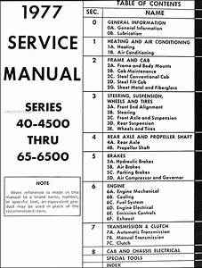 1980 Corvette Radio Wiring Diagram Html