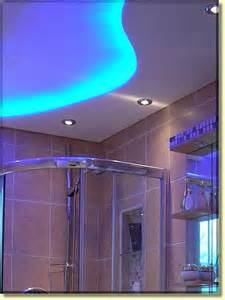 ceiling ideas for bathroom 20 amazing bathroom lighting ideas apartment geeks