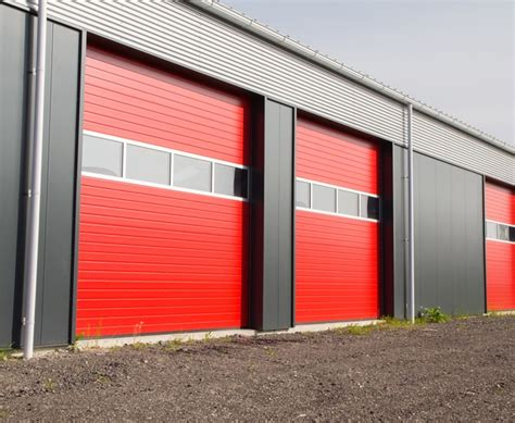 garage door repair chicago 773 312 3378 garage door repair chicago brands garage